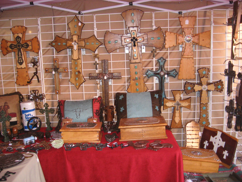 Miscellaneous Merchandise-